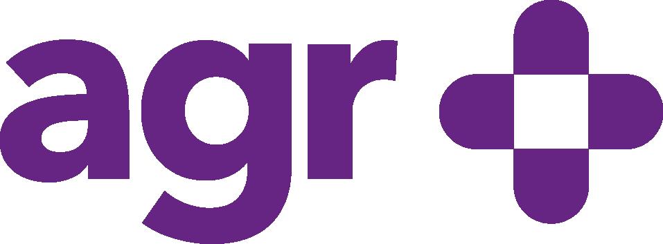 AGR-Group